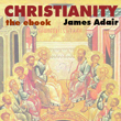 Christianity: the eBook