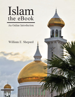 Islam – the eBook