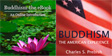 Penn State Buddhism Bundle Offering