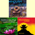 Penn State Religions of the East Bundle Offering